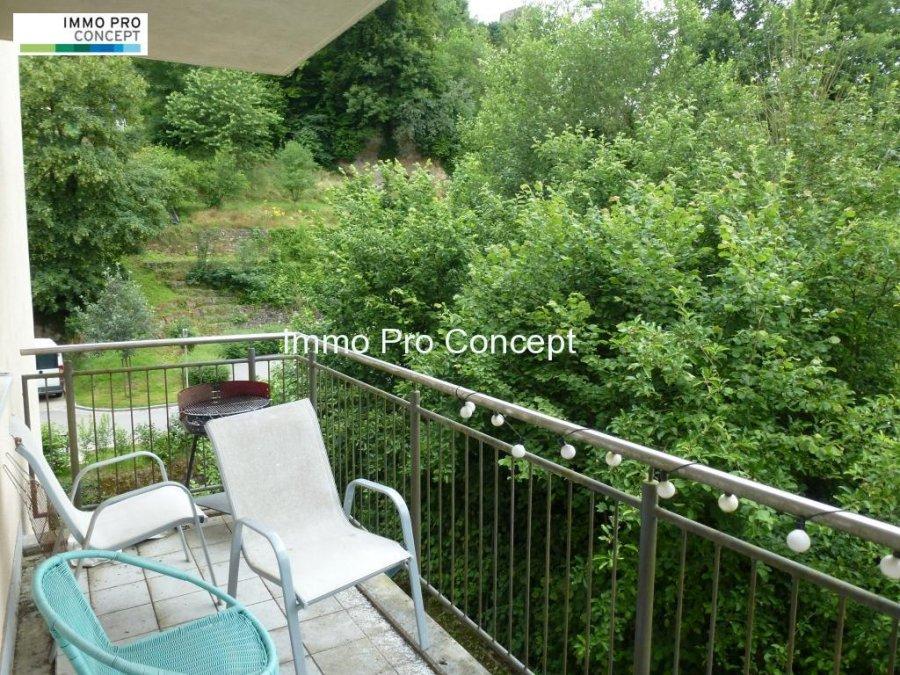 acheter appartement 1 chambre 67 m² larochette photo 1