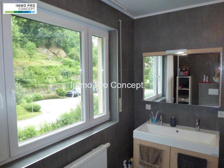 acheter appartement 1 chambre 67 m² larochette photo 4