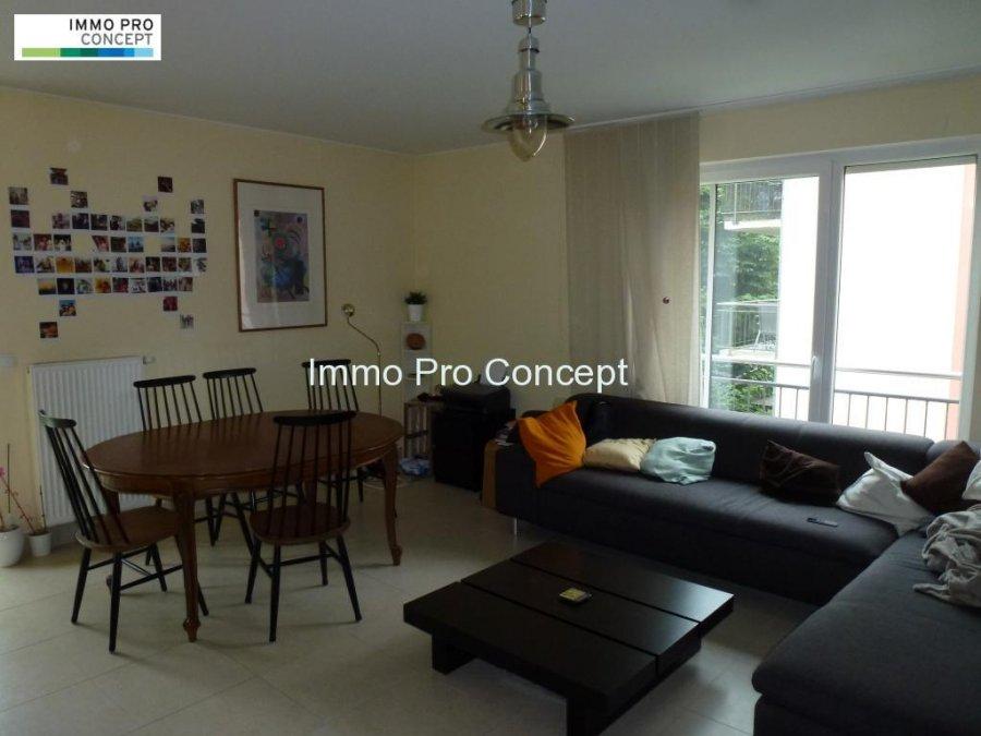 acheter appartement 1 chambre 67 m² larochette photo 3