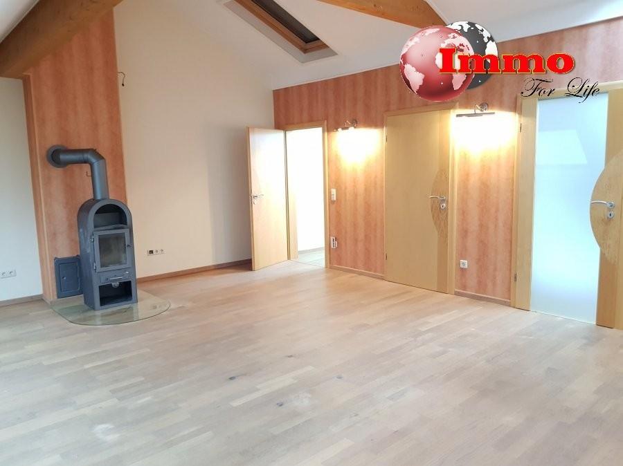 acheter maison mitoyenne 4 chambres 161 m² ehnen photo 4