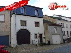 Maison mitoyenne à vendre 4 Chambres à Ehnen - Réf. 6150060
