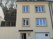 Maison à louer 3 Chambres à Luxembourg-Kirchberg - Réf. 5175212