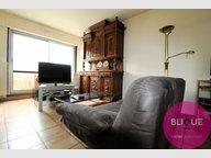 Appartement à vendre F2 à Laxou - Réf. 6162604