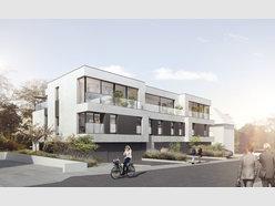 Duplex à vendre 2 Chambres à Alzingen - Réf. 6564012