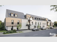 Apartment for sale 3 bedrooms in Clervaux - Ref. 6695084