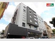 Garage - Parking for rent in Differdange - Ref. 6760620