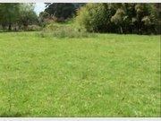 Terrain constructible à vendre à Segré - Réf. 6039724