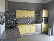 Maison à vendre F7 à Uckange - Réf. 6043820