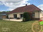 Maison à vendre F6 à Beaurainville - Réf. 6445228