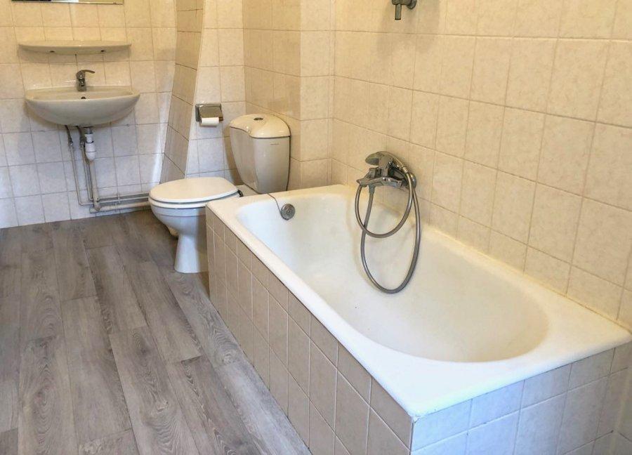 louer appartement 3 pièces 77 m² strasbourg photo 7