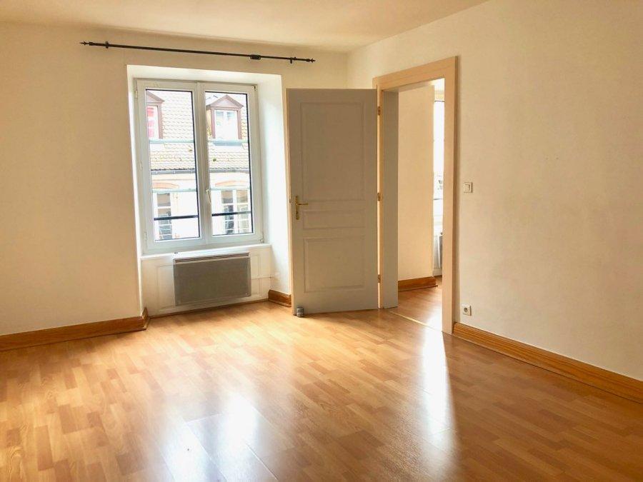louer appartement 3 pièces 77 m² strasbourg photo 3