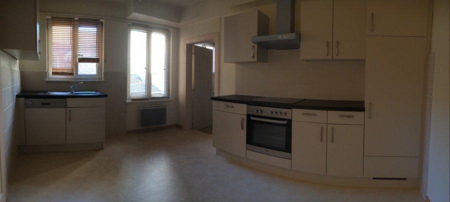 louer appartement 3 pièces 77 m² strasbourg photo 5