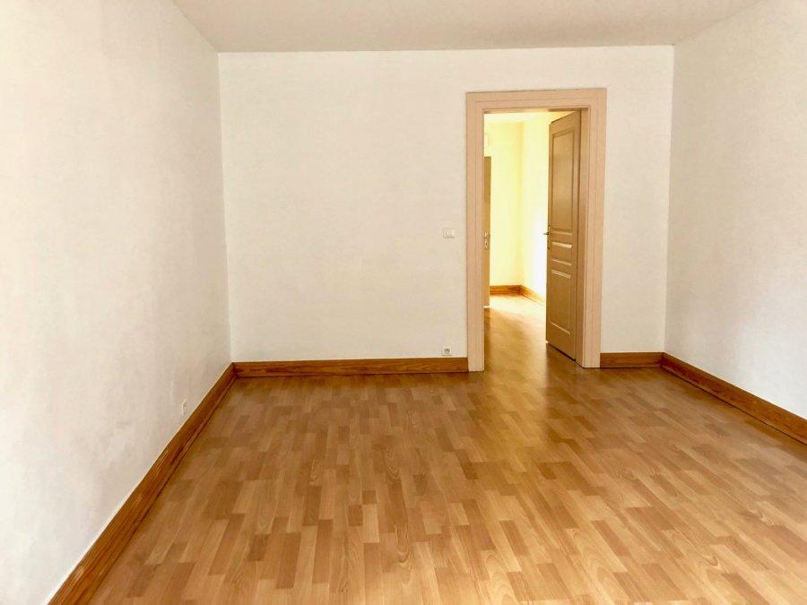 louer appartement 3 pièces 77 m² strasbourg photo 4