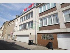 Wohnung zum Kauf 3 Zimmer in Esch-sur-Alzette - Ref. 5994668