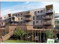 Appartement à louer F4 à Lille - Réf. 5011628