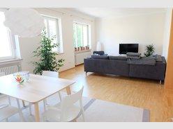 Appartement à louer 2 Chambres à Luxembourg-Limpertsberg - Réf. 5933228