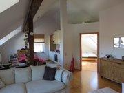 Appartement à vendre 1 Chambre à Grevenmacher - Réf. 5146796