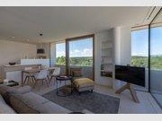 Wohnung zur Miete 1 Zimmer in Luxembourg-Limpertsberg - Ref. 6592684