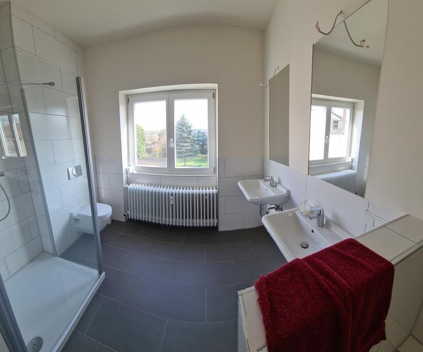 wohnung mieten 5 zimmer 145 m² saarlouis foto 4