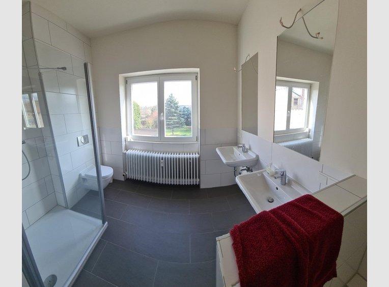 Wohnung zur Miete 5 Zimmer in Saarlouis (DE) - Ref. 7116972