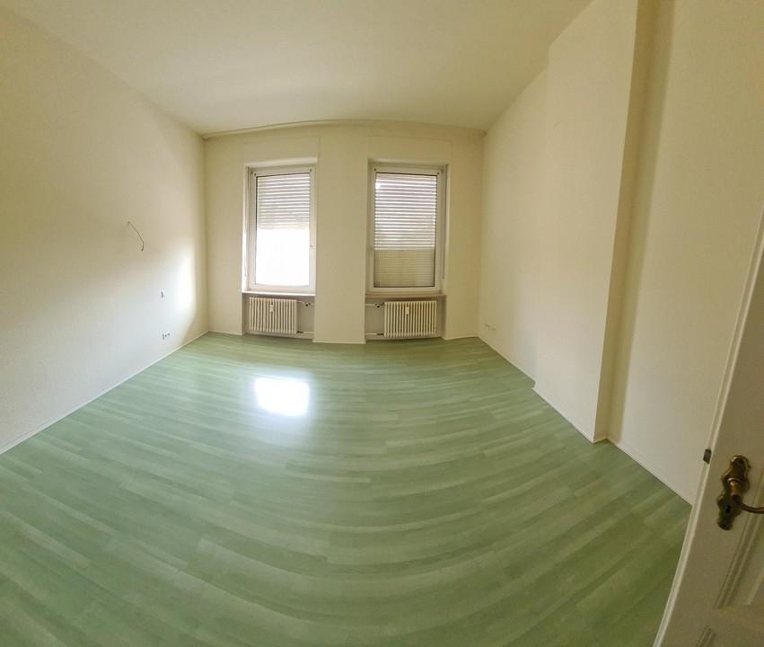 wohnung mieten 5 zimmer 145 m² saarlouis foto 6