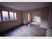 Appartement à louer F3 à Maubeuge - Réf. 6465708