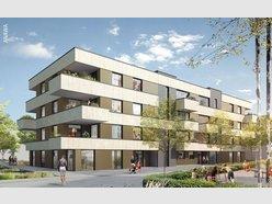 Appartement à vendre 2 Chambres à Strassen - Réf. 4827308