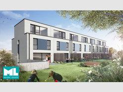 Terraced for sale 4 bedrooms in Warken - Ref. 7121068