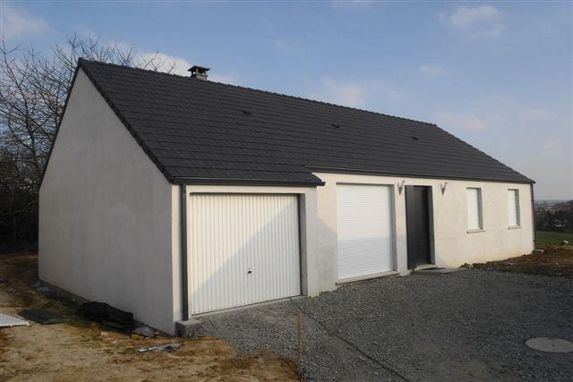 acheter maison 5 pièces 109 m² pontchâteau photo 1