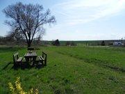 Terrain constructible à vendre à Rémilly - Réf. 5642668