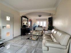 Semi-detached house for sale 5 bedrooms in Esch-sur-Alzette - Ref. 6691244