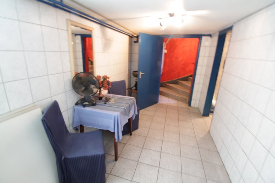 restaurant kaufen 0 zimmer 149 m² saarbrücken foto 4