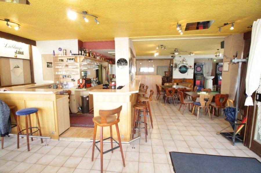 restaurant kaufen 0 zimmer 149 m² saarbrücken foto 3