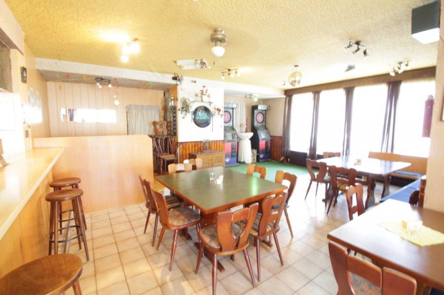 restaurant kaufen 0 zimmer 149 m² saarbrücken foto 1