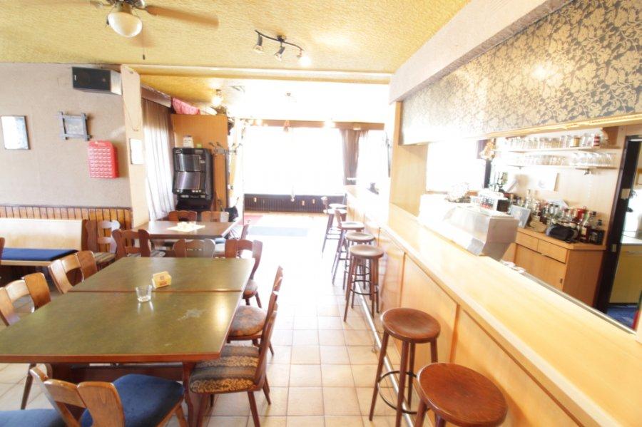 restaurant kaufen 0 zimmer 149 m² saarbrücken foto 2
