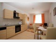 Wohnung zur Miete 2 Zimmer in Schwerin - Ref. 4925868