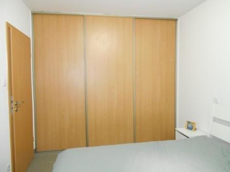 acheter appartement 2 pièces 54 m² longlaville photo 6