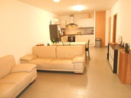acheter appartement 2 pièces 54 m² longlaville photo 1