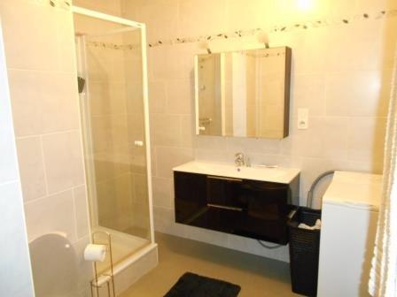 acheter appartement 2 pièces 54 m² longlaville photo 4