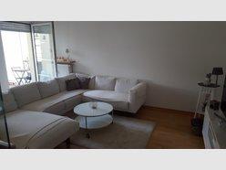 Apartment for rent 1 bedroom in Niederkorn - Ref. 6441388