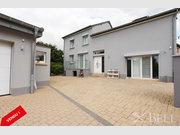 Maison individuelle à vendre 4 Chambres à Aspelt - Réf. 6379948