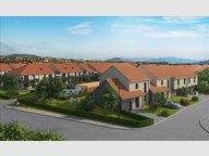 Appartement à vendre F5 à Silly-sur-Nied - Réf. 5396908