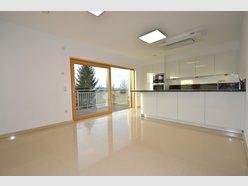 Doppelhaushälfte zur Miete 3 Zimmer in Luxembourg-Weimerskirch - Ref. 5990828