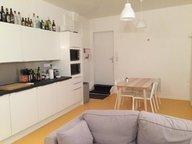 Appartement à louer F1 à Roubaix - Réf. 6392236