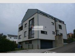 Maison à vendre 7 Chambres à Rosport - Réf. 6588844