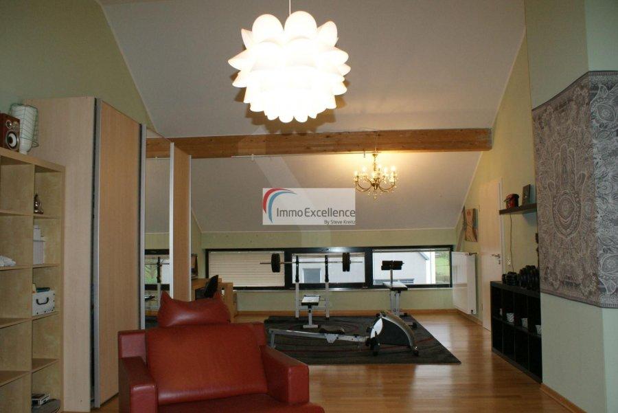 Maison à vendre 7 chambres à Rosport