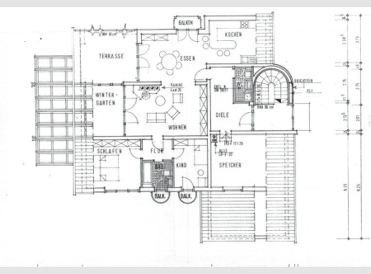 Investment building for sale 9 rooms in Losheim (DE) - Ref. 6916524