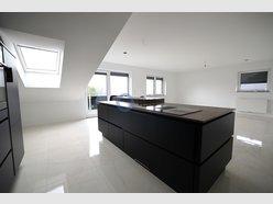 Duplex for sale 3 bedrooms in Dudelange - Ref. 7317932