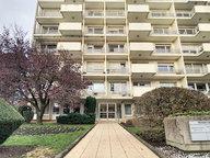 Bureau à louer à Luxembourg-Belair - Réf. 6666668
