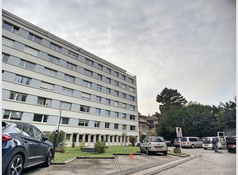 Bureau à louer à Luxembourg (LU) - Réf. 6666668